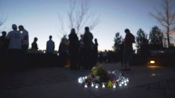 20 years after Columbine, victims and their legacies honored