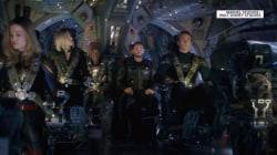 'Avengers: Endgame' set to smash all-time box office records