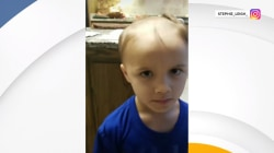 Boy's viral haircut on himself and siblings, and more Highs and Lows