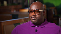 Basketball great Shaq proves to be an unstoppable businessman