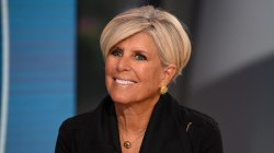What to know about student loans: Suze Orman shares money advice