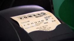 Powerball, Mega Millions jackpots climb after no winners