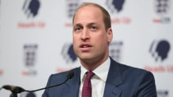 Prince William opens up about his pain after Princess Diana's death