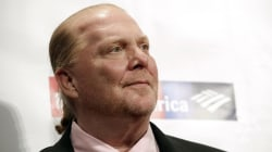 Mario Batali facing criminal charges in alleged Boston groping incident