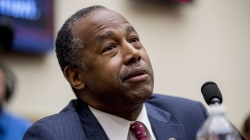 Ben Carson confuses real estate term 'REO' with 'Oreo'