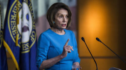 Democrats press Pelosi to begin impeachment inquiry