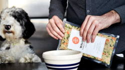 Gourmet pet food? Why your dog's meals are getting an upgrade