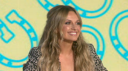 2019 CMT Music Awards nominations revealed live on TODAY