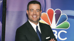 Carson Daly reflects on 'Last Call' ahead of final episode