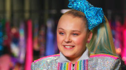 JoJo Siwa dishes on her fans, her future and social media