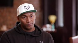 NBA star Metta World Peace opens up about mental health in new documentary