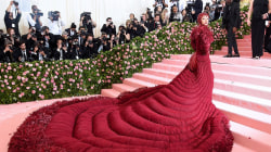 Met Gala 2019: Derek Blasberg has the scoop on the glitzy event