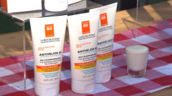 Summer survival kit: See Consumer Reports' must-have products