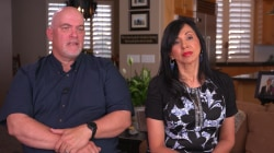 Parents of teens who committed suicide talk warning signs, community support