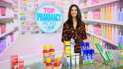 Top over-the-counter pharmacy products of 2019