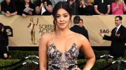 'Jane the Virgin' star on battling anxiety, suicidal thoughts