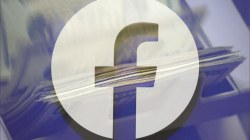 Facebook enters cryptocurrency game with Libra