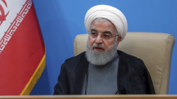 Iran calls sanctions 'outrageous' as US hopes for talks