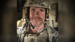 Navy SEAL accused of war crimes faces trial