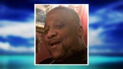 9th American tourist dies in the Dominican Republic