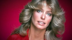 Remembering the life and legacy of Farrah Fawcett