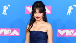 Camila Cabello to be honored by Save the Children organization