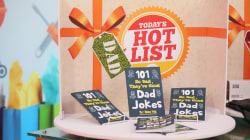 Father's Day gifts 2019: Top finds for deserving dads