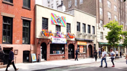 Stonewall Inn: 50 years after riots, hope and spirit lives on