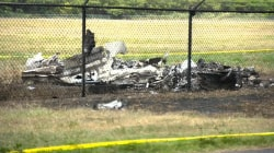 Hawaii plane crash that killed 11: New details emerge