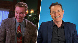 'Seinfeld' actor Steve Hytner talks Bania's best lines