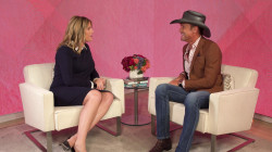 Tim McGraw admits this popular book made him cry