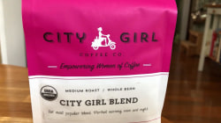 Inside the coffee brand brewing up female empowerment