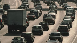 Avoid these times for July 4th travel