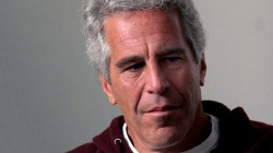 Jeffrey Epstein awaits bail request, feds say he's a 'danger'