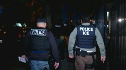 ICE raids begin at slow pace; reports of arrests in NYC