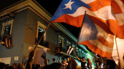 New protests erupt in Puerto Rico in 6th day of demonstrations