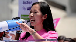Planned Parenthood president ousted, cites 'philosophical differences'