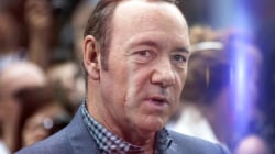 Kevin Spacey sexual assault case dropped