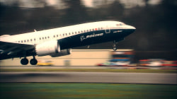 Boeing 737 Max grounding could extend to 2020