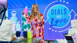 Deals We Love: 4 bargains on beach essentials