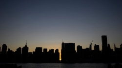 NYC blackout: Power back on after parts of Manhattan go dark