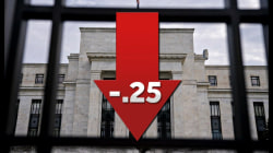 Fed's new rate cut: What lower interest rates mean for consumers