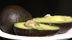 Restaurants making faux-guacamole amid record-high avocado prices