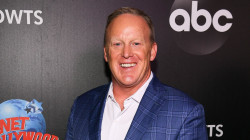 Sean Spicer's 'Dancing With the Stars' casting sparks outrage
