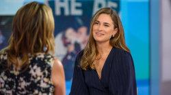Lauren Bush Lauren shares new way her family is honoring George H.W. Bush