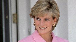 Princess Diana musical to make debut on Broadway