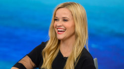 Reese Witherspoon shares funny 'mom tip' with throwback photo