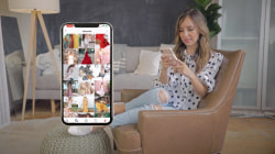 Instagram fashion brands: TODAY puts 3 retailers to the test