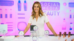 Most popular beauty products on social media
