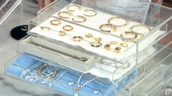 Best ways to store and clean your jewelry